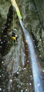 Découvrez les joies du rappel en cascade