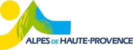 logo_alpes_de_haute_provence_04