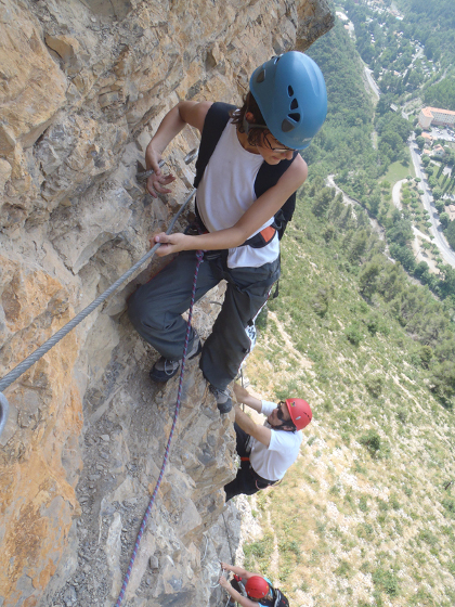 via-ferrata-Digne