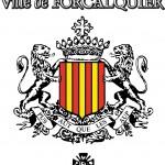 ville-forcalquier