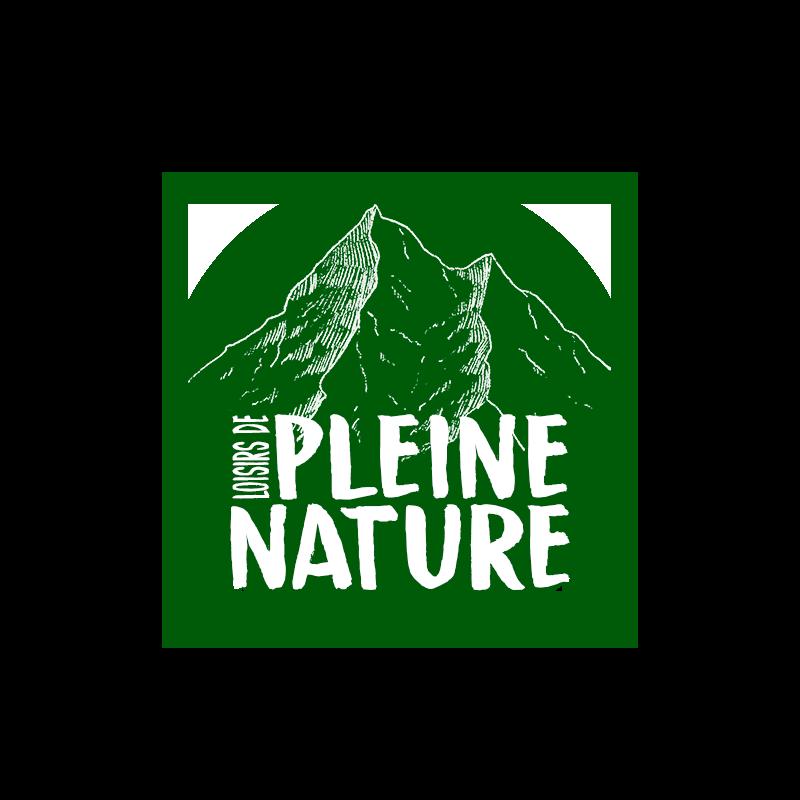 Loisirs de pleine nature -Nature Verticale 04 - Travaux en hauteur et loisirs de pleine nature